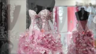 Свадебный дом Купидон Волгодонск - Свадебные платья 2017