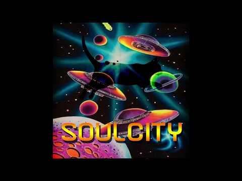 Tech House @SoulCityC Electronica Dj El men