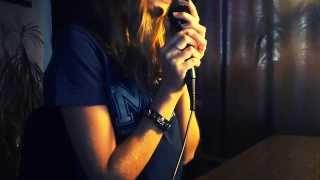 Daria - Storm (Lifehouse cover)