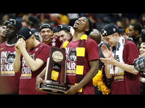 Loyola basketball: Top plays in 2018 NCAA tournament