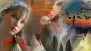 ALAIN BARRIERE  -  Le Temps D