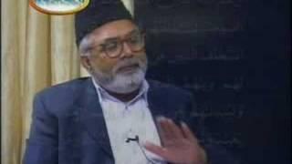 Khatme Nabuwwat Urdu 10/21 ختم نبوت