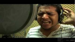 Yoni de Zorroza Vamos a Adorarle ( Videoclip Oficial ) HD