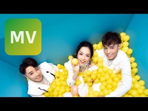 MFM《Perfect》Official MV 【HD】