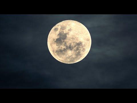 Лунный календарь. Почему