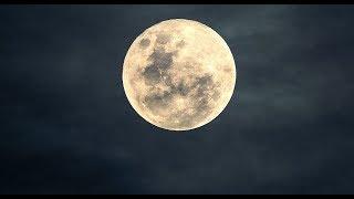 Лунный календарь. Почему мы им НЕ пользуемся.