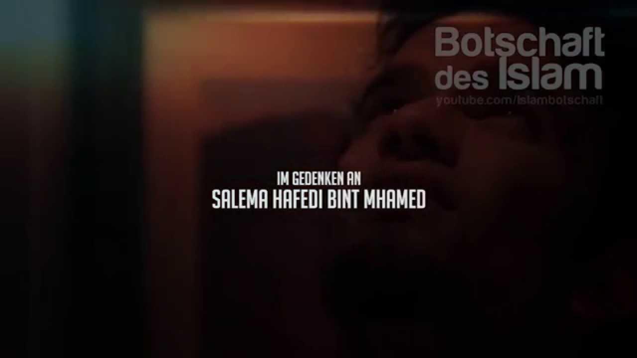 Hadith : Mutter, islam, forum - Die