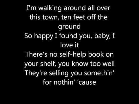 Easton Corbin - Lovin' You Is Fun (lyrics) NEW SONG