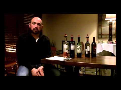 Rioja vs Ribera del Duero Spanish Wines