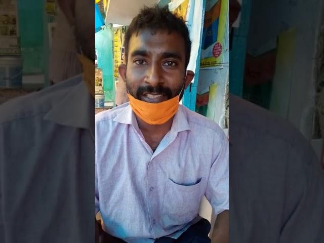 Seva hi Sangathan: Labharthi Anubhav (Lohardaga)