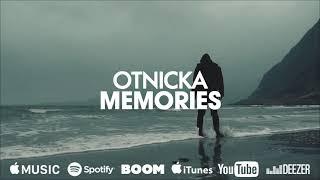 Otnicka - Memories