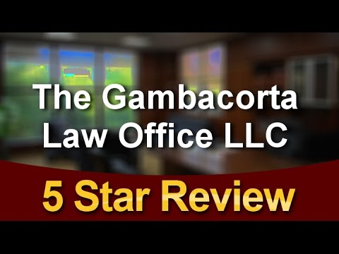 Arizona Immigration | The Gambacorta Law Office LLC | Phoenix Immigration | 602-759-7480