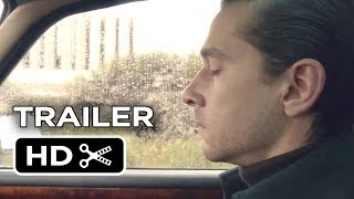 Nymphomaniac: Volume II Official Trailer #1 (2014) - Shia LaBeouf, Willem Dafoe Movie HD
