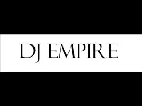 DJ Empire - Cleaning Out My Skillet