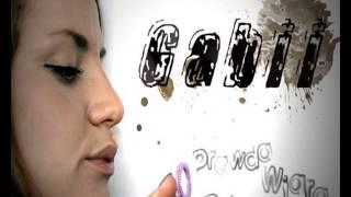 Gabii - Pamiętaj (prod. GzbkBeat'z)