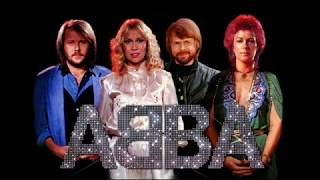 ABBA Head Over Heels EuroNick 61 S Extended Version