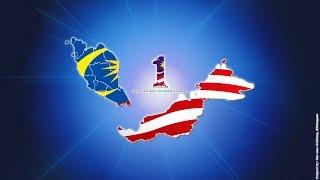Saiful Apek - 1 MALAYSIA Prihatin Concern