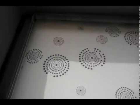 Защита окон от солнца|защита от солнца на окна в квартире