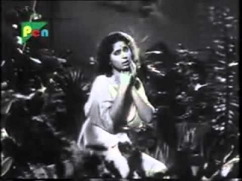 Balma Bada Nadaan Re - Albela 1951 - Lata Mangeshkar