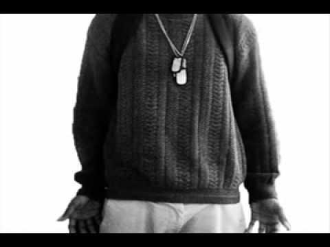 Kanye - Bittersweet (The Super Duper Remix)
