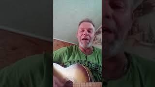 ТЫ УЖЕ НЕ СВОДИШЬ С УМА...песня