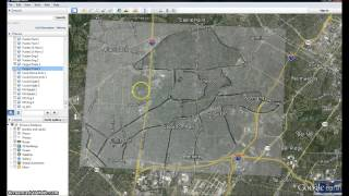 Ferguson Missouri Riots, Michael Brown shooting. Pinhead is Here. Illuminati Freemason Symbolism.