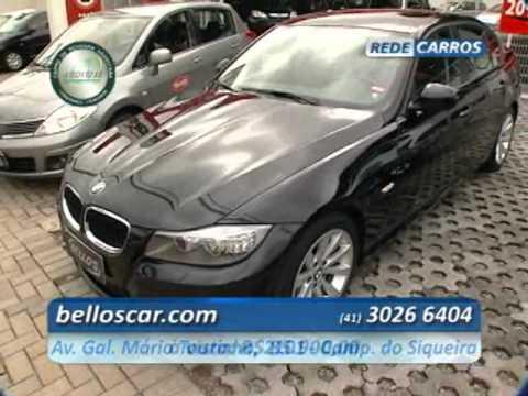 REDE CARROS -  BELLO´S CAR  02