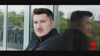 Descarca Bogdan Blaj - Mergi inainte (Originala 2020)
