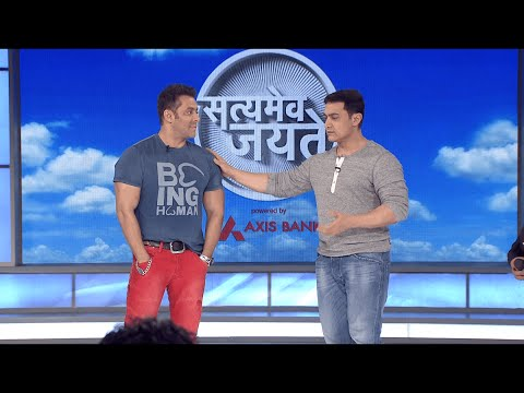 Satyamev Jayate Season 3 | Episode 4 | TB - The Ticking Time Bomb | Full episode (Hindi)