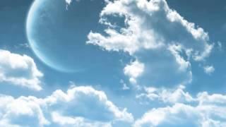 Nas Nuvens - Bicho de Pé