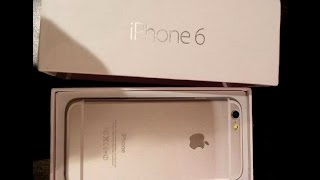 Iphone 6 parody 蘋果Iphone 6惡搞影片