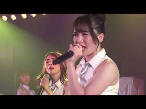 JKT48 -  Sonna Konna Wake de @ AKB48 Theater ~Balas Budi Haruka Nakagawa untuk JKT48~