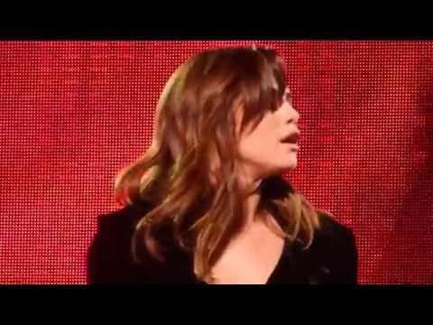 Selena Gomez Revival Tour in Japan 1