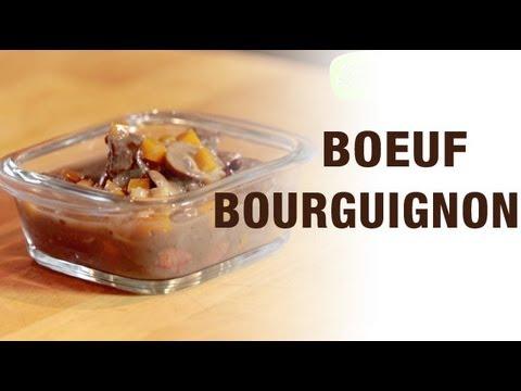 100%-recettes---boeuf-bourguignon