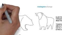 Tradegate Die Elektronische Börse für Aktien, ETP, Anleihen & Fonds - Börsenlexikon