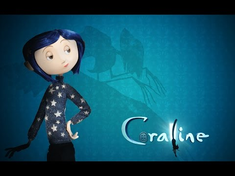Films intégral Français 2009 - Animation Full Movie français