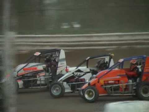 Ardc midget racing picture 632