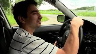Оживили двигатель на SUBARU за пару часов хозяин в ШОКЕ!!
