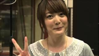 「花澤香菜のひとりでできるかな?」にて、花澤香菜さんの推しメンはたくさんいますが、一人に絞って発表するようにと言われます。結局、ロ...