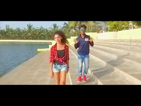 emiway--machayenge-(prod-by.tony-james)-|-choreography-by-suraj-birambole-&-team-#sda