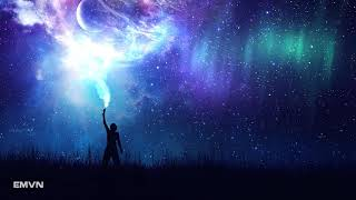 AURORA by Imagine Music | Beautiful Uplifting Choral Epic Music