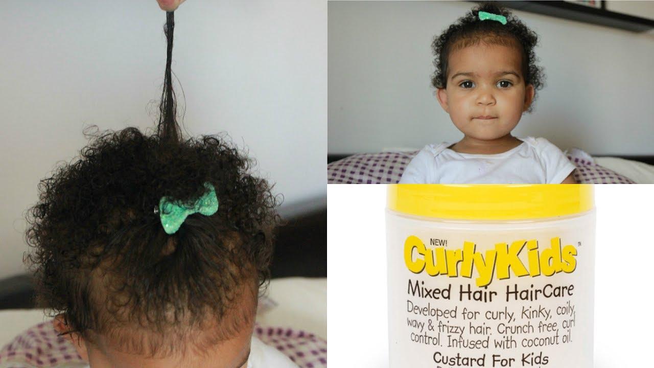 hair styling products for short hair curly hair baby care amp styling curly 2127 | maxresdefault