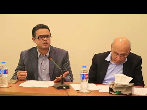 Lahore Policy Exchange: What CPEC means for agriculture