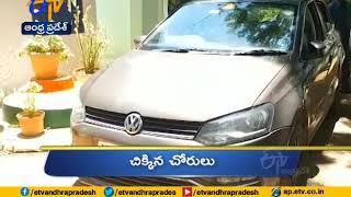 3 PM | Ghantaravam | News Headlines | 2nd June 2020 | ETV Andhra Pradesh