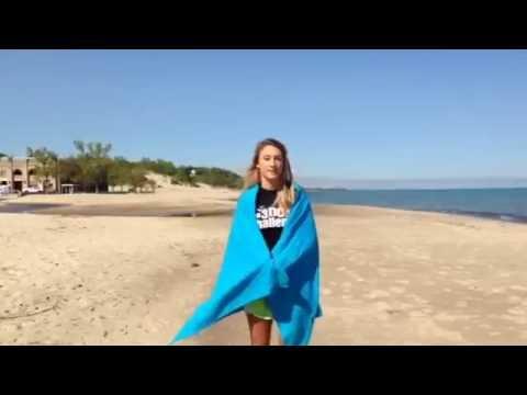 Indiana Dunes Tourism 1 - Happy Birthday Indiana