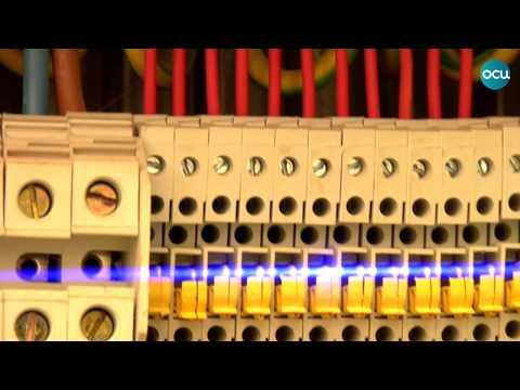 Agapito Diaz y la empresa de luz - JR INN from YouTube · Duration:  5 minutes 26 seconds