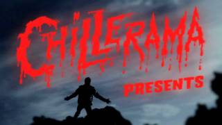 CHILLERAMA - I WAS A TEENAGE WEREBEAR Trailer
