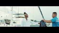WENDYYY - SPONSOR  [ Official Video ]