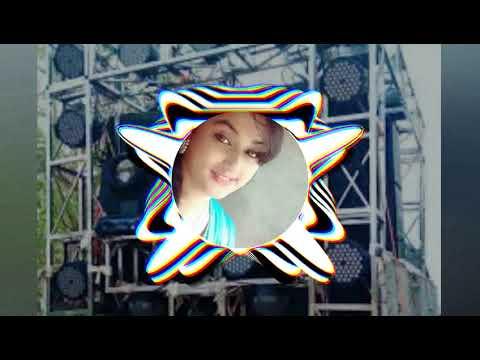 Tere Chehre Mein Woh Jaadu.dj mix Sushil Shukla