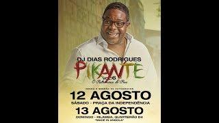Dj Dias Rodrigues (Pikante vol.6)
